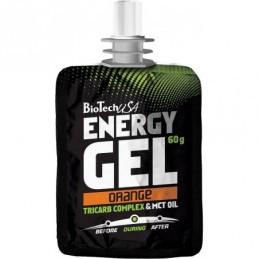 Energy Gel 60 г