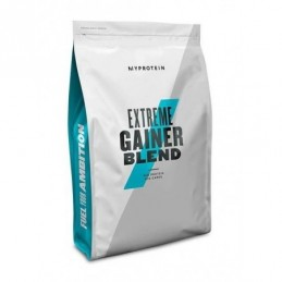 Extreme Gainer Blend 2,5 кг
