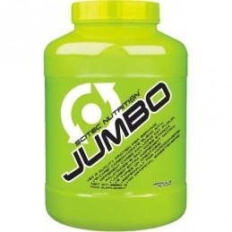 Jumbo 4,4 кг (20 порц.)