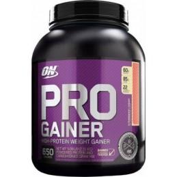 PRO Gainer 2,31 кг (14...