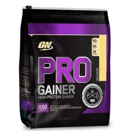 PRO Gainer 4,62 кг (28 порц.)
