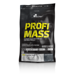Profi Mass 1 кг
