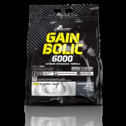 Gain Bolic 6000 6,8 кг