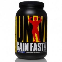 Gain Fast 3100 1,1 кг