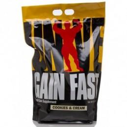 Gain Fast 3100 4,5 кг