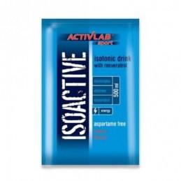 Isoactiv Resveratrol 31 г...