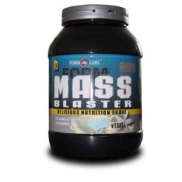 Mass Blaster 1,5 кг