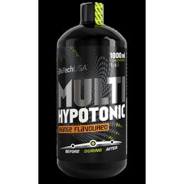 Multi Hypotonic 1 л (100...