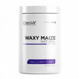 Waxy Maize OstroVit 700 г