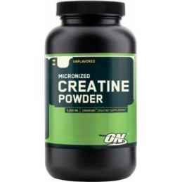 Creatine Powder 300 г (57...