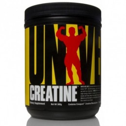 Creatine Powder Universal...
