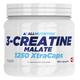 3-Creatine Malate 1250...