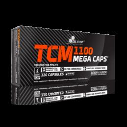 TCM 1100 Mega Caps 120 капс