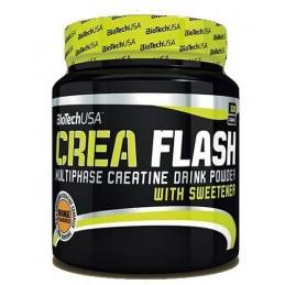 Crea Flash 320 г (40 порц.)