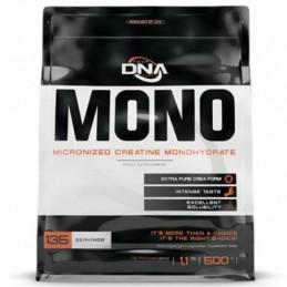 DNA Creatine MONO 500 г персик