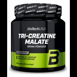 Tri-Creatine Malate BioTech...