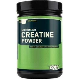 Creatine Powder 1,2 кг (228...