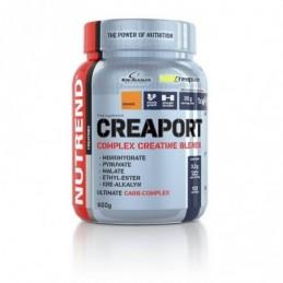 Creaport 600 г (20 порц.)