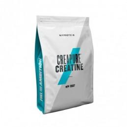Creatine Creapure MyProtein...
