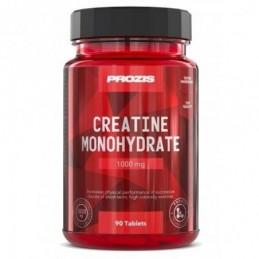 Creatine Monohydrate 3000...