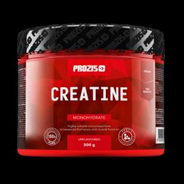 Creatine Monohydrate Prozis...