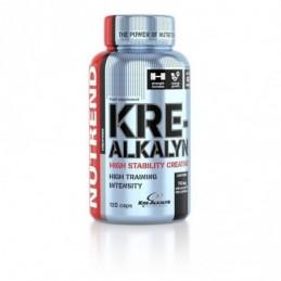 Kre-Alkalyn Nutrend 120...
