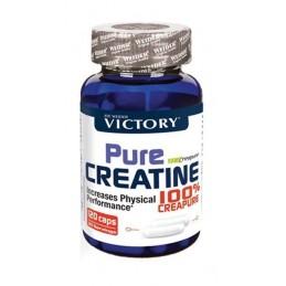 Pure Creatine Victory 120...