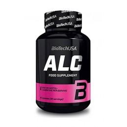 ALC BioTech USA 60 капс (30...