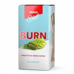 Burn Prozis 60 капс