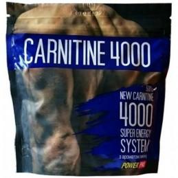Carnitine 4000 500 г