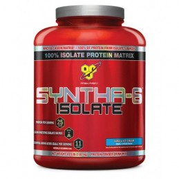 Syntha-6 Isolate 1.8 кг