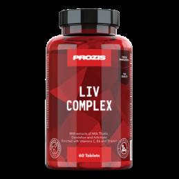 Liv Complex 60 табл