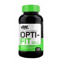 Opti-Fit 120 капс (60 порц.)