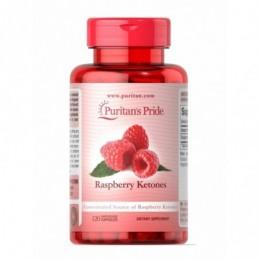 Raspberry Ketones 120 капс