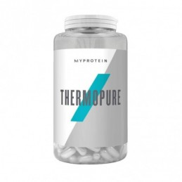 Thermopure MyProtein 90 капс