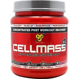 Cellmass 2.0 (485 грам)