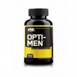 Opti-Men 150 табл (50 порц.)