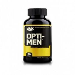 Opti-Men 90 табл (30 порц.)