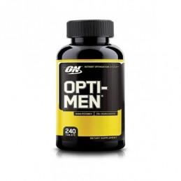 Opti-Men 240 табл (80 порц.)