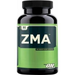 ZMA Optimum Nutrition 90...
