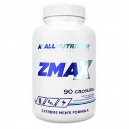 ZMAX 90 капс