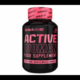 Active Women 60 табл (30...