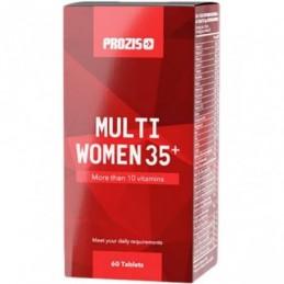 Multi Women 35+ 60 табл
