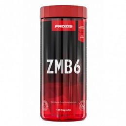 ZMB6 - Zinc + Magnesium +...