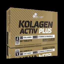 Kolagen Activ Plus Sport...