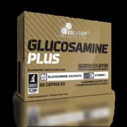 Glucosamine Plus Sport...