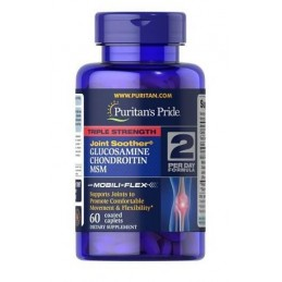 Triple Strength Glucosamine...