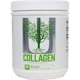 Collagen Universal...