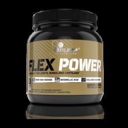 Flex Power 360 г грейфрут