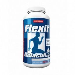 Flexit Gelacoll 360 капс...